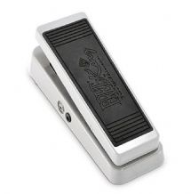 Fret King FKWW Classic Wah Wah Guitar Pedal / Stomp Box by Trev Wilkinson